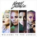 neon-jungle-album