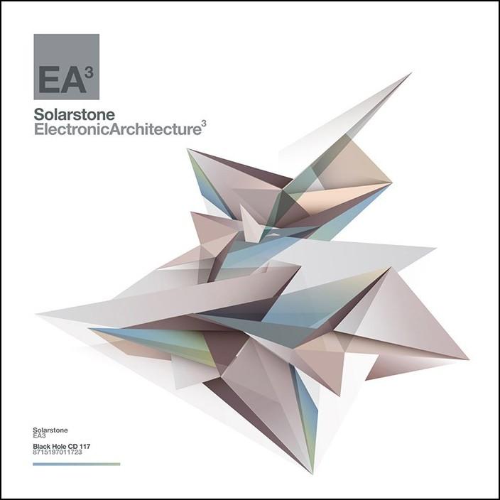 Solarstone [Electronic Architecture 3] – 映象 – 返场 | Eardrum ...