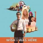 wish-i-was-here-soundtrack