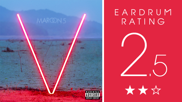 maroon-5-v-r
