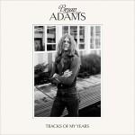 bryan-adams-trakcs-of-my-years