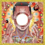 flying-lotus-you-re-dead