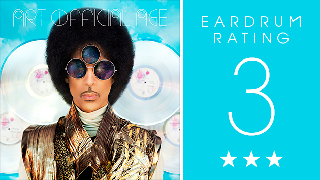 prince-art-official-age-r