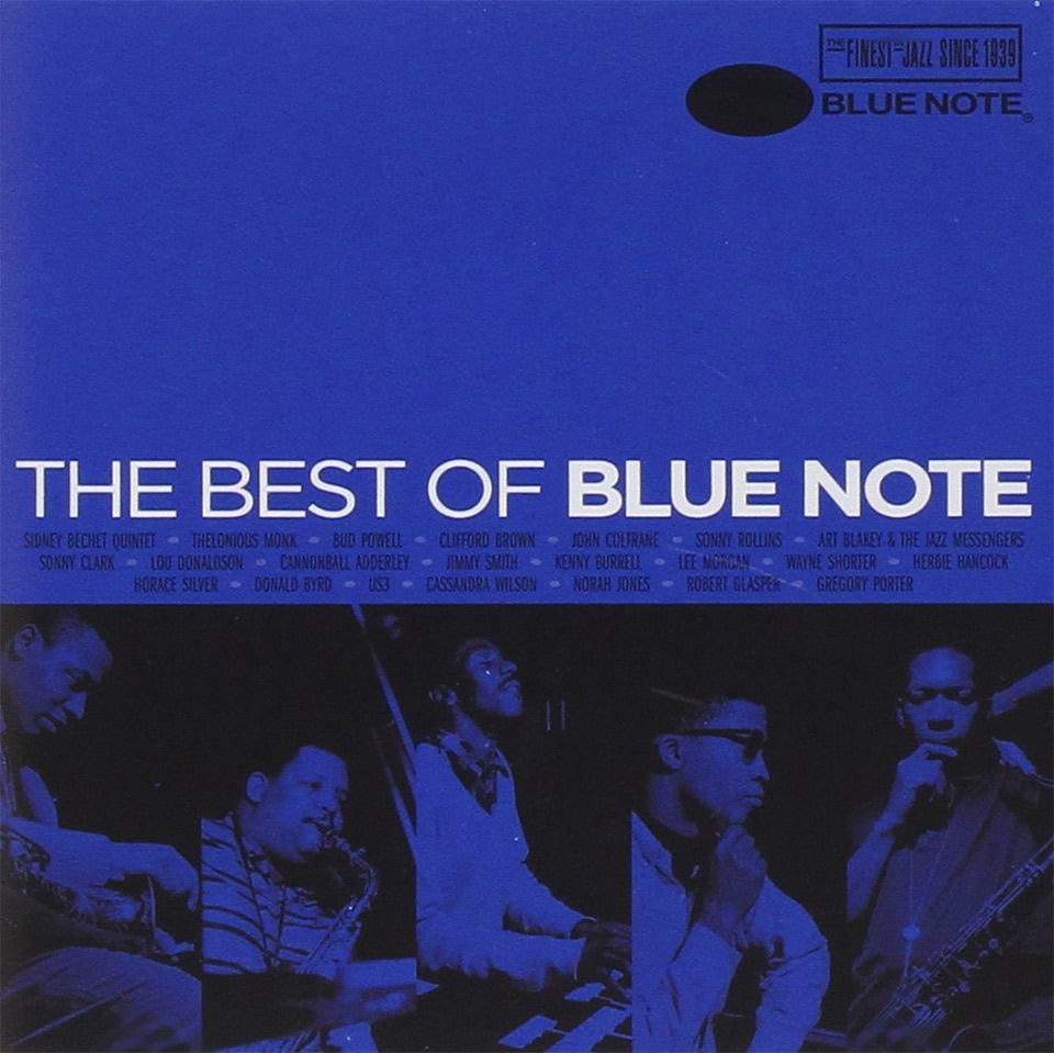 the-best-of-blue-note-2014