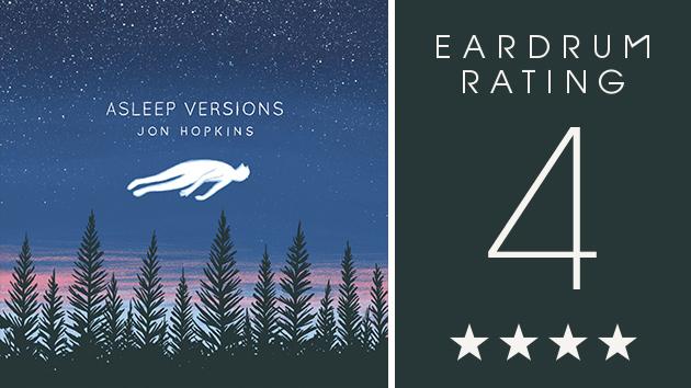 jon-hopkins-asleep-versions-r