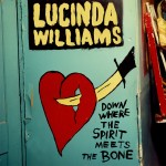 lucinda-williams-down-where-the-spirit-meets-the-bone