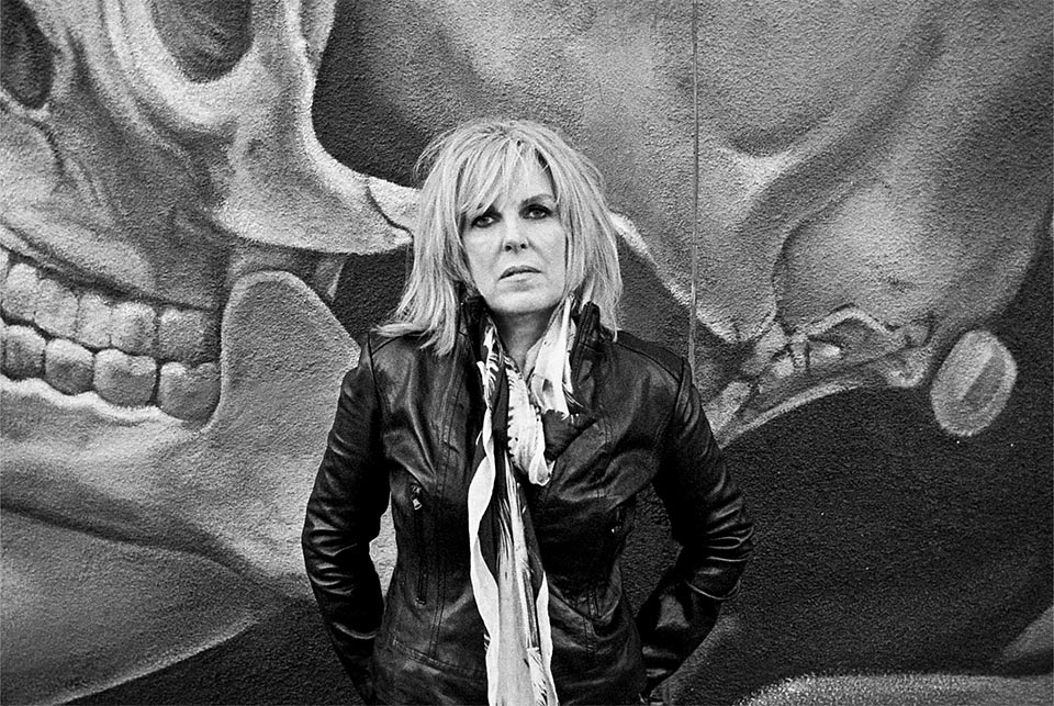 lucinda-williams-down-where-the-spirit-meets-the-bone-main