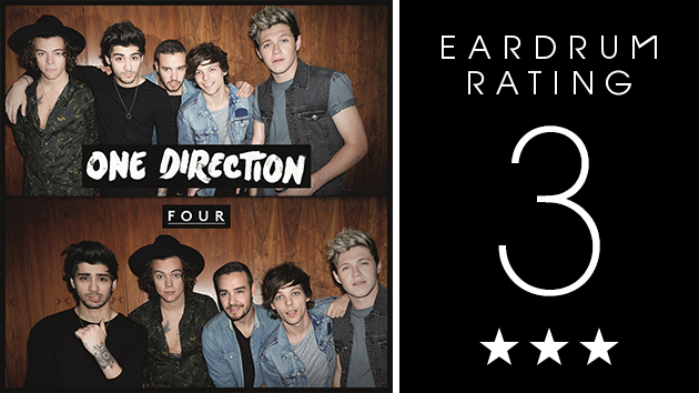 one-direction-four-r