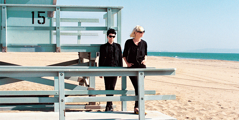 the-raveonettes-interview-2014-feature