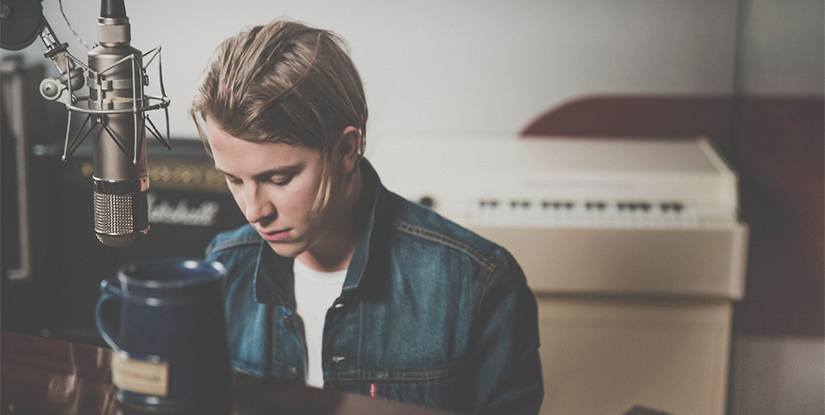tom-odell-real-love-2014-01-feature
