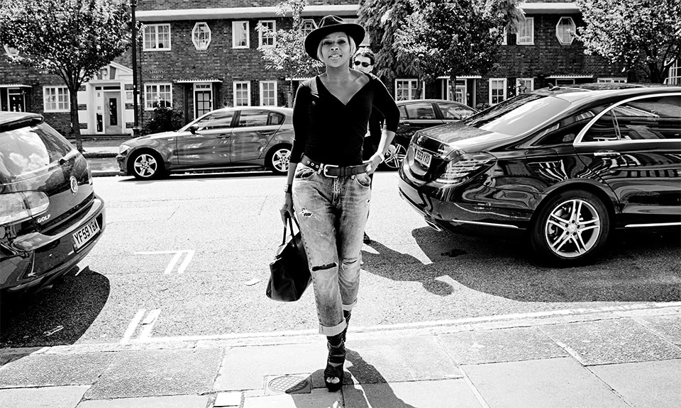 mary-j-blige-the-london-sessions-main