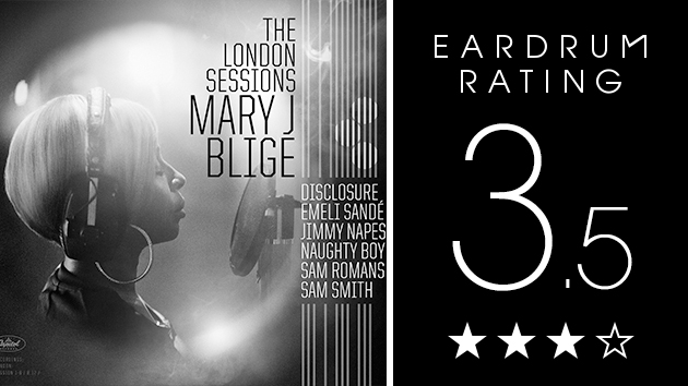 mary-j-blige-the-london-sessions-r