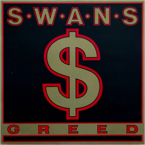 swans-greed