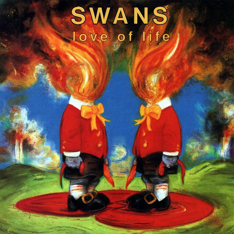 swans-love-of-life