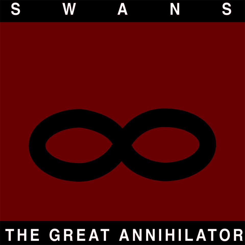 swans-the-great-annihilator