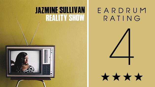jazmine-sullivan-reality-show-r