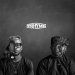 prhyme-album