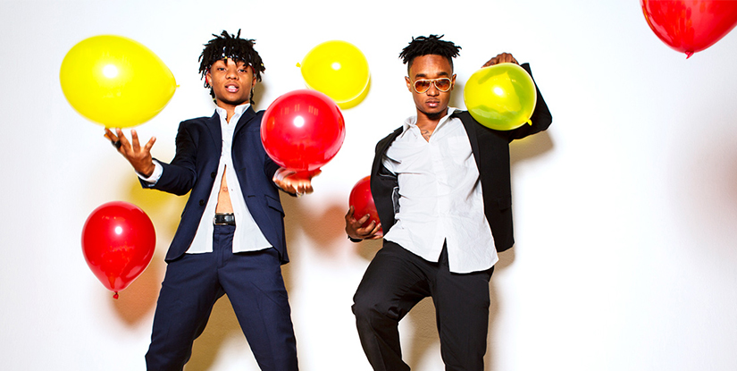 rae-sremmurd-sremmlife-feature