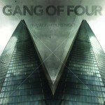 gang-of-four-what-happens-next
