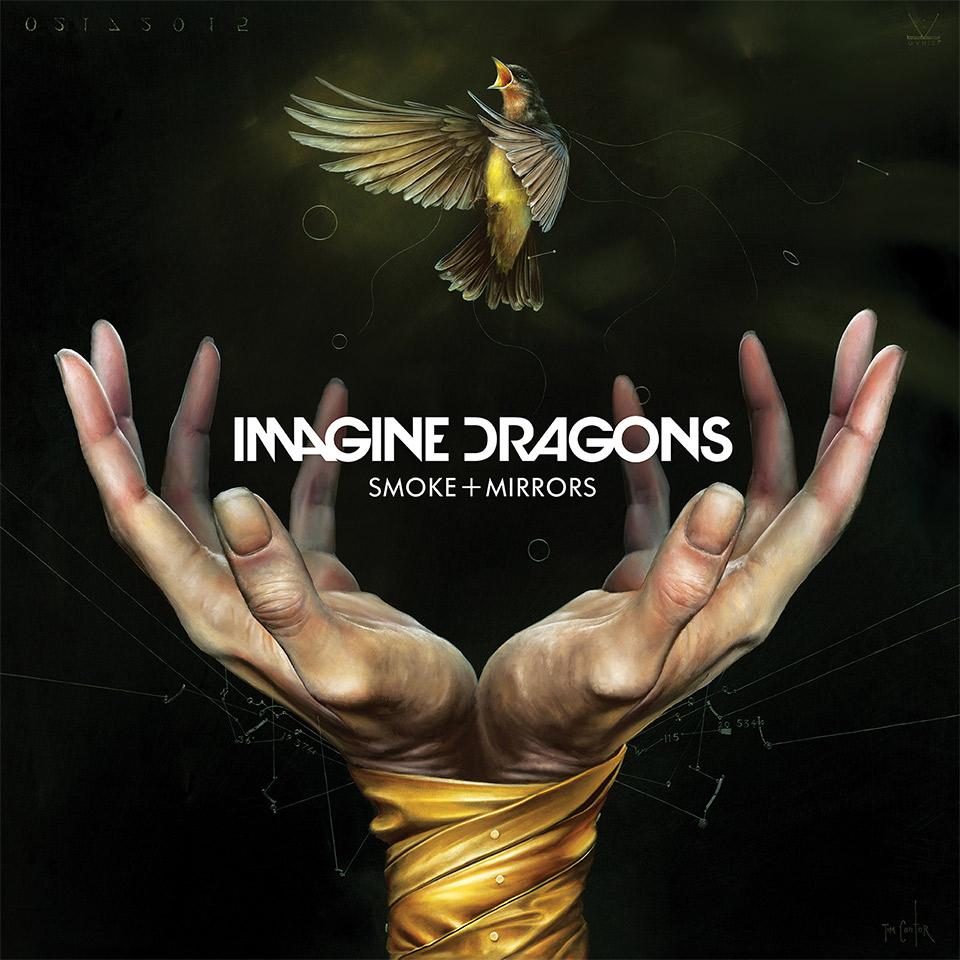 imagine-dragons-smoke-mirrors