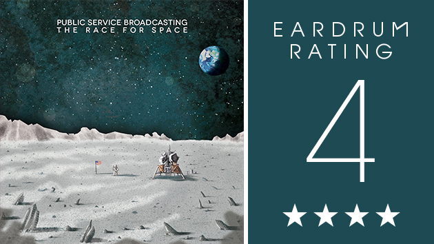 public-service-broadcasti-the-race-for-space-r