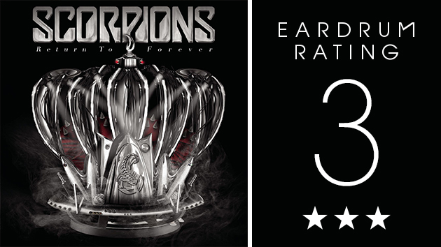scorpions-return-to-forever-r