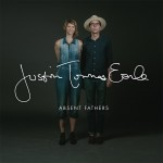 justin-townes-earle-absent-fathers
