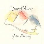 laura-marling-short-movie