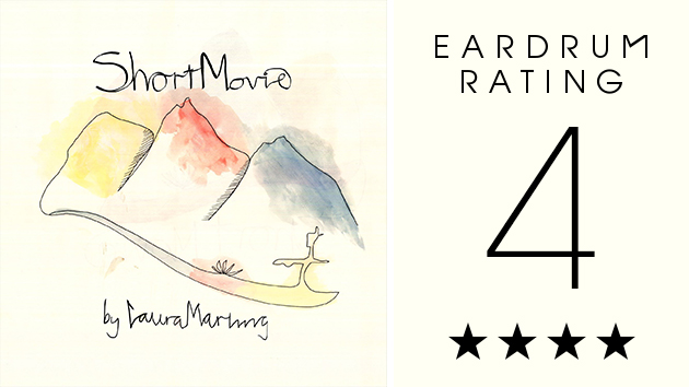 laura-marling-short-movie-r