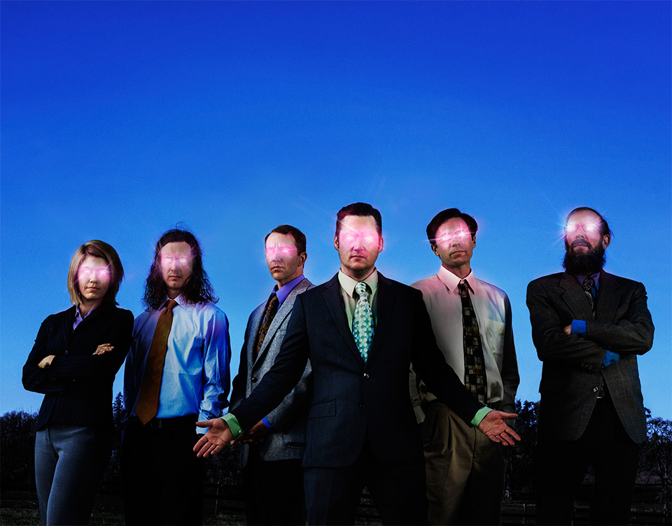 modest-mouse-strangers-to-ourselves-main