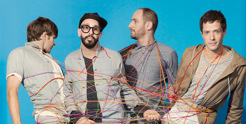 ok-go-interview-2015-feature