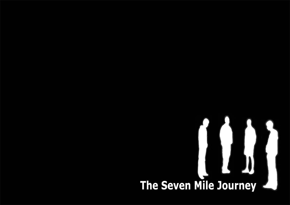 seven-mile-journey-china-tour-2015-interview-main