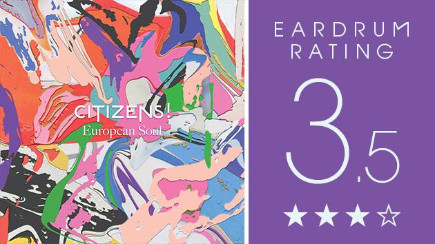 citizen-european-soul-r-2