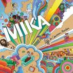 mika-life-in-cartoon-motion
