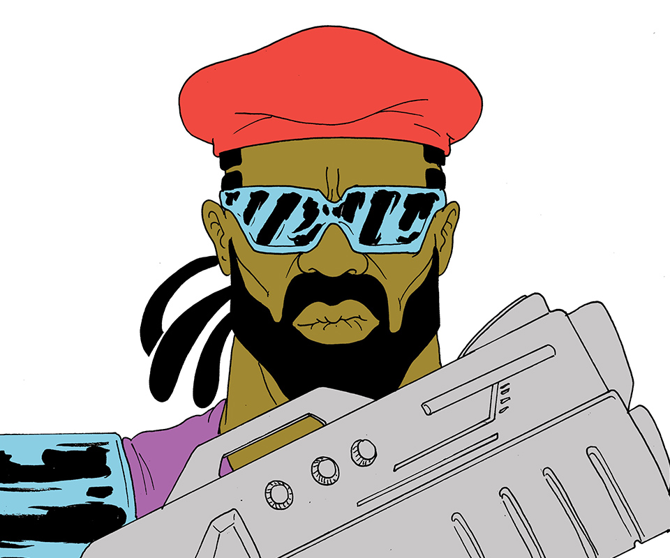 major-lazer-peace-is-the-mission-main