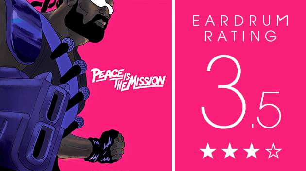 major-lazer-peace-is-the-mission-r