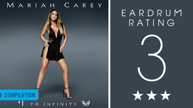 mariah-carey-no-1-to-infinity-r