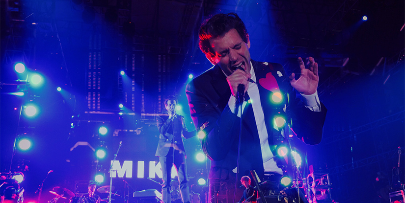mika-china-tour-2015-hangzhou-feature