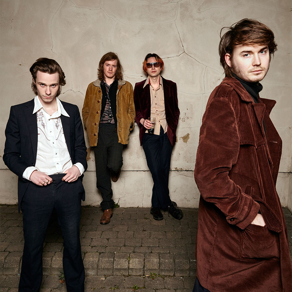 palma-violets-danger-in-the-club-main