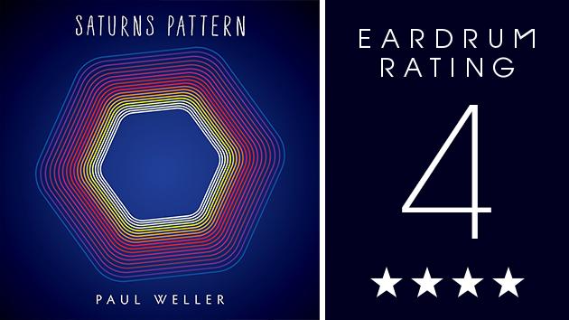 paul-weller-saturns-pattern-r
