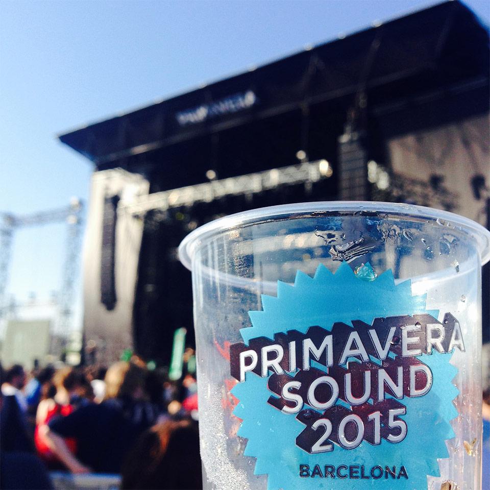 primavera-sound-2015-02