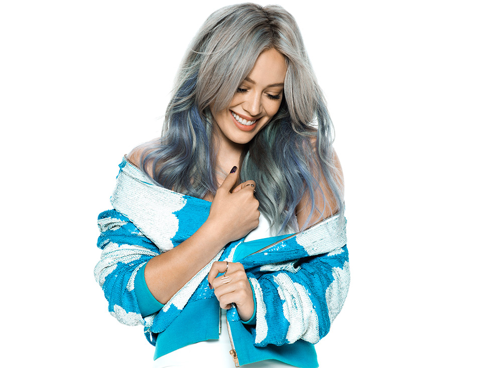 hilary-duff-breathe-in-breathe-out-main
