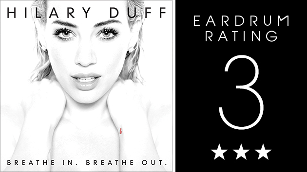 hilary-duff-breathe-in-breathe-out-r