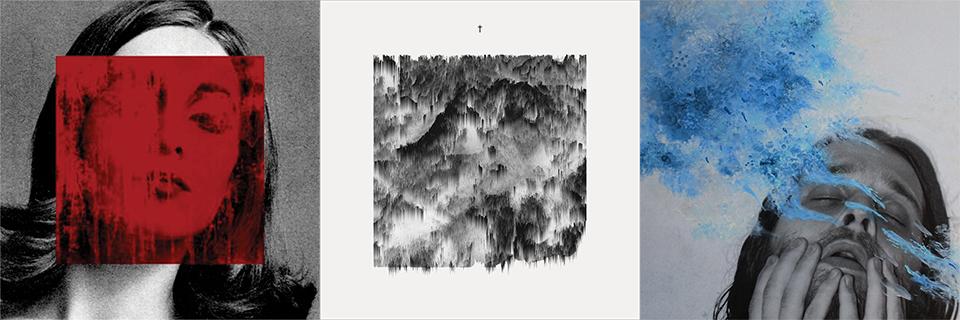 jmsn-albums-2015