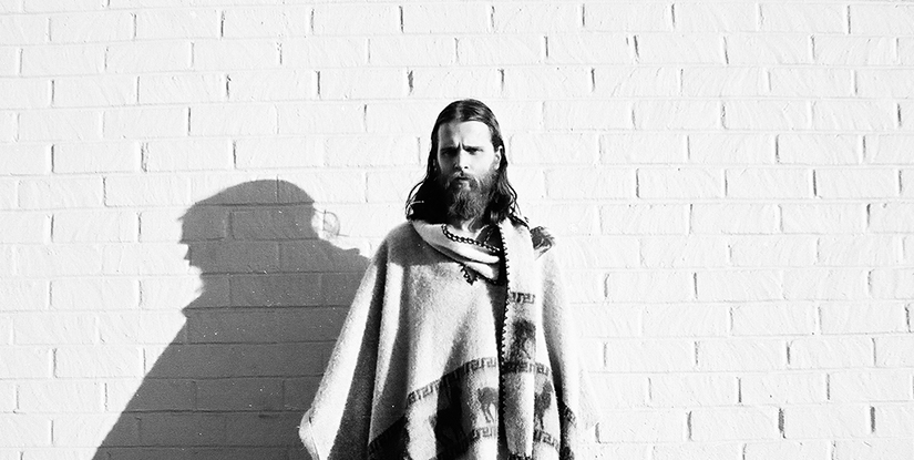 jmsn-china-tour-2015-interview-feature