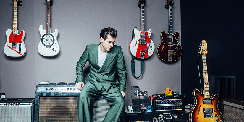 mark-ronson-uptown-funk-interview-feature