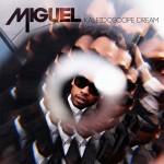 miguel-kaleidoscope-dream