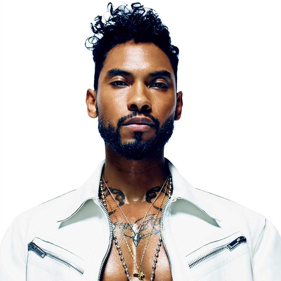 miguel-more-than-wildheart-main