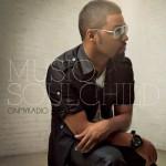 musiq-soulchild-onmyradio