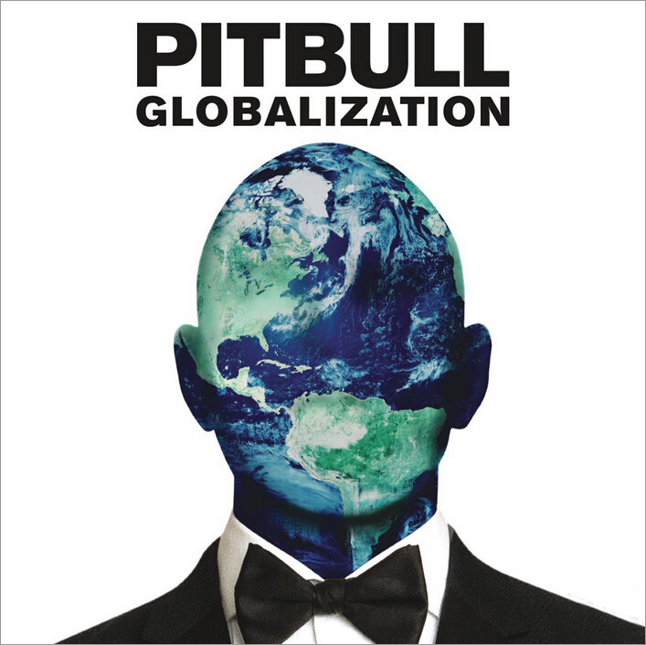 pitbull-glabalization